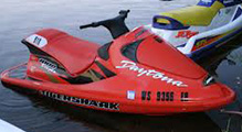 optosafe-marina-mobile-security-alphaguard-jetski